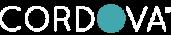 cordova mirrors logo